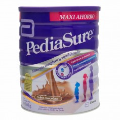 Pediasure Chocolate 1,6 Kg