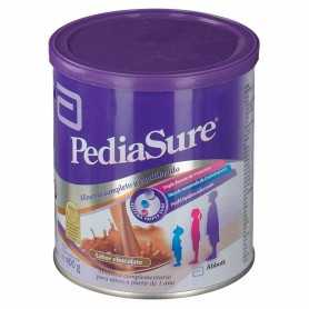 PEDIASURE CHOCOLATE 400 GR