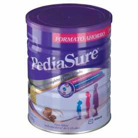 PEDIASURE CHOCOLATE 850 GR