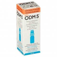 ODM5 10 ML