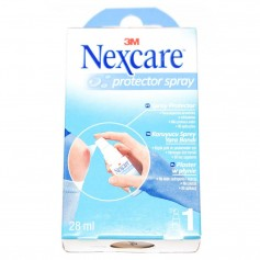 Nexcare Spray Protector 28 ML