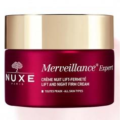 NUXE MERVEILLANCE EXPERT NUIT