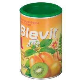 BLEVIT L LAXANTE 150 GR