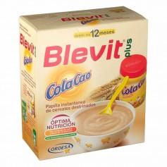 BLEVIT PLUS COLA CAO 600 GR
