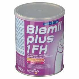 BLEMIL PLUS 1 FH 400 GR