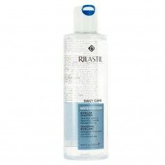 RILASTIL DAILY CARE SOLUCIÓN MICELAR 250 ML