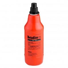 Betadine Scrub 7,5% Solución Jabónosa 500 ML