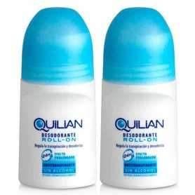 DUPLO QUILIAN ROLL ON 75ML