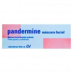 PANDERMINE 50 ML