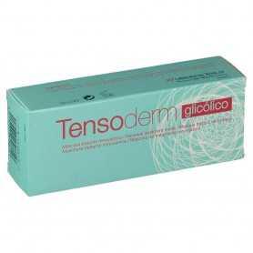 Tensoderm Glicólico 75 ML