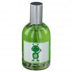 Iap Pharma Kids Eau De Toilette 100 ML