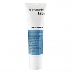 CUMLAUDE REGENERUM OIL 30 ML
