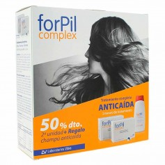 FORPIL TRATAMIENTO COMPLETO