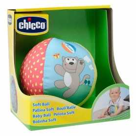 Chicco Soft Ball