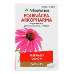 Arkocápsulas Echinacea 250 MG 84 Cápsulas