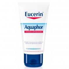 Eucerin Aquaphor Pomada Reparadora 40 GR