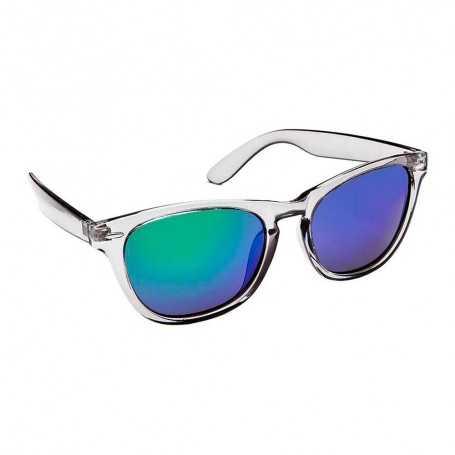 Gafas De Es Sol Okfarma Loring Nm8v0wn Bora cjL54Aq3R