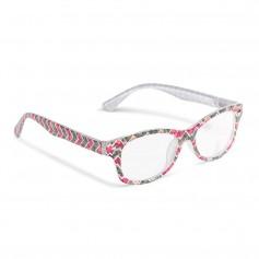 Loring Gafas de Lectura Rita +1.00