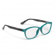Loring Gafas de Lectura Lola +3.50