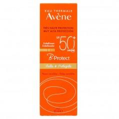 Avene Solar B-Protect SPF50+ 30 ML