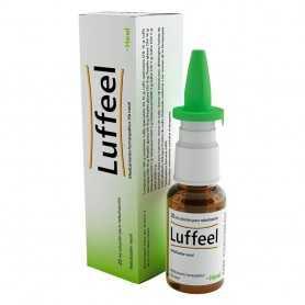 Heel Luffeel Nebulizador Nasal 20 ML