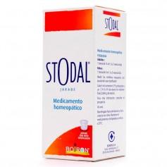 Stodal Jarabe 200 ML