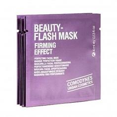 Comodynes Beauty Flash Mask 5 U