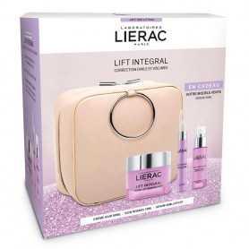 Cofre Lierac Lift Integral Crema