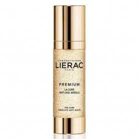 Lierac Premium Cure La Cura Antiedad Absoluta 30 ML