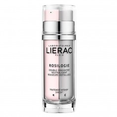Lierac Rosilogie Doble Concentrado 30 ML