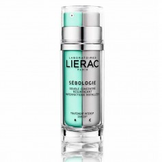 Lierac Sebologie Doble Concentrado 30 ML