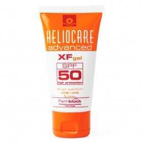 Heliocare Advanced XFgel SPF50 50 ML