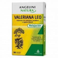 VALERIANA LEO 30 COMPRIMIDOS