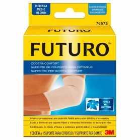 Futuro Codera Confort Talla M