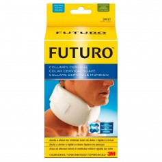 Futuro Collarín Cervical Ajustable