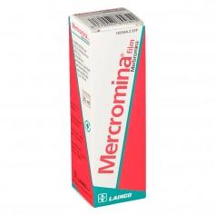 Mercromina Film 30 ML