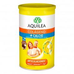Aquilea Articulaciones Colágeno + Calcio 495 GR