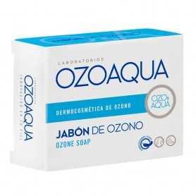 Ozoaqua Jabón De Ozono 100 GR