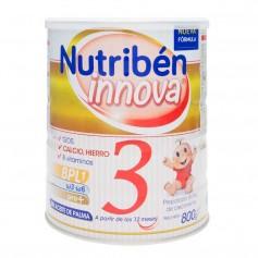 Nutriben Innova 3 800 GR
