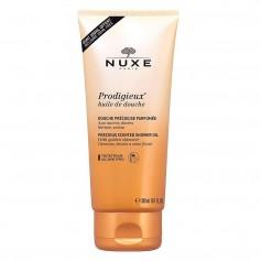 Nuxe Prodigieux Aceite De Ducha 300 ML