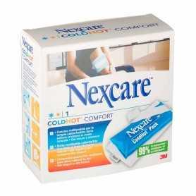 3M Nexcare Coldhot Comfort 26x11 CM