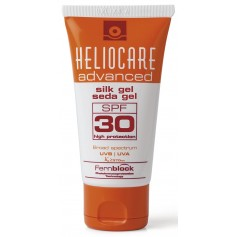HELIOCARE ADVANCED GEL SEDA SPF30 40 ML
