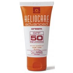 HELIOCARE ADVANCED CREMA SPF50 50 ML