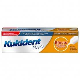 KUKIDENT PRO EFECTO SELLADO 40 GR