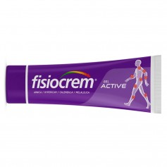 Fisiocrem Gel Active 250 ML