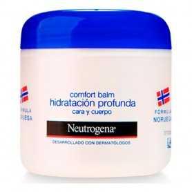 Neutrogena Confort Balm 300 ML