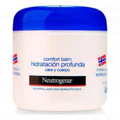 NEUTROGENA CONFORT BALM 300 ML