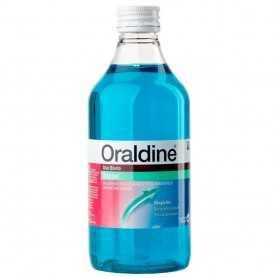 Oraldine Encías 400 ML