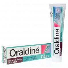 Oraldine Encías Pasta 125 ML