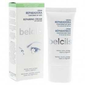 Belcils Crema Reparadora Contorno Ojos 30 ML